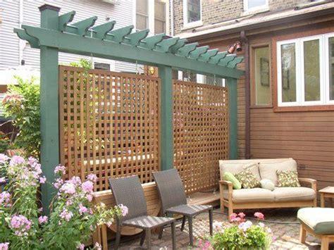 best 25 screen house ideas on pinterest outdoor privacy ideas best 25 patio privacy screen ideas