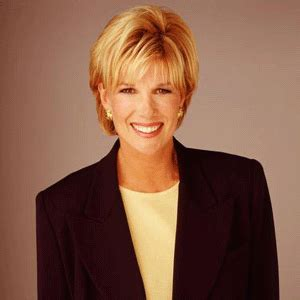 joan lunden hairstyles 2012 racy pics of kathy lee gifford