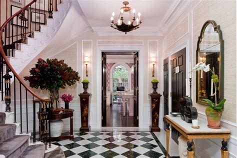 home design stores upper east side best 25 upper east side ideas on pinterest nyc brownstone hotel empire new york and east side