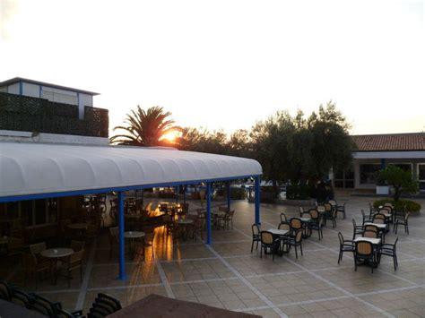 Strand Speisesaal by Bild Quot Strand Quot Zu Atahotel Naxos In Giardini Naxos