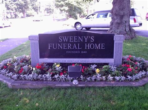 funeral home payment plans sweeny s funeral home yarmouth ns 567 main canpages