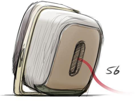 sketchbook reason mp3 pin headphones sketch 01 on