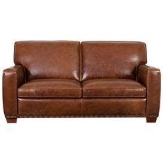 freedom leather couch 1000 images about lounge suites on pinterest freedom