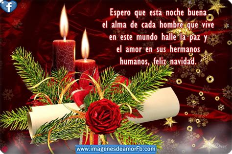 hermosas tarjetas y frases de navidad mis tarjetitas para t 237 hermosas tarjetas y frases de navidad mis tarjetitas para t 237
