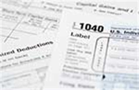 section 125 pre tax deductions pinellas county human resources pinellas county florida