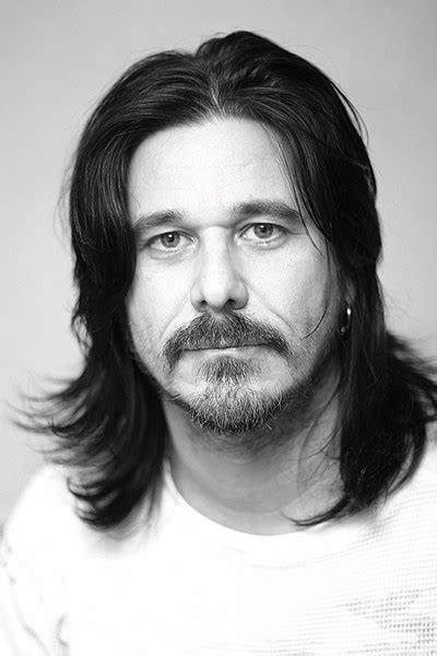 gilby clarke cover versions by gilby clarke secondhandsongs