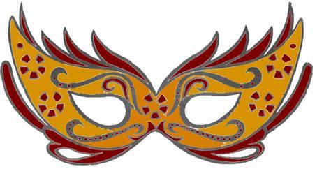 Masker Topeng Gold Original Sj0058 masquerade mask clipart clipart suggest