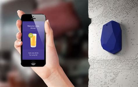 ibeacon android what is ibeacon and why you should care pocketnow