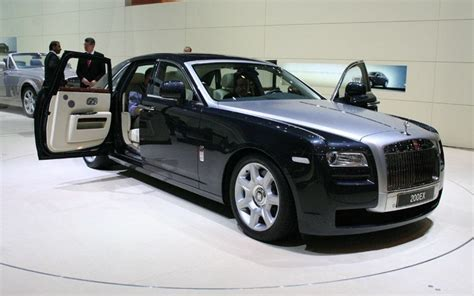 roll royce ghost price rolls royce phantom 2012 new car price specification