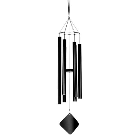 music of the spheres wind chimes mongolian mezzo of the spheres mezzo wind chime
