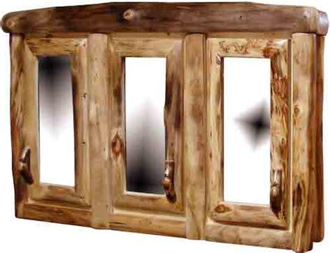 Three Door Medicine Cabinet Medicine Cabinet Surprising 3 Door Medicine Cabinet 3 Door Medicine Cabinet H X 4 Until 3 Per