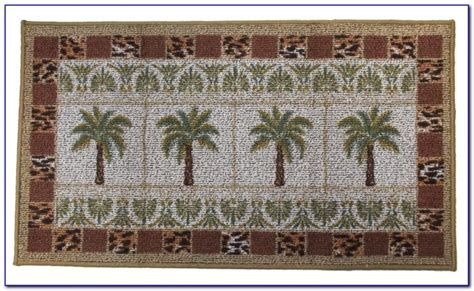 Palm Tree Runner Rug Palm Tree Outdoor Rug Rugs Home Design Ideas Ord5wbopmx60699