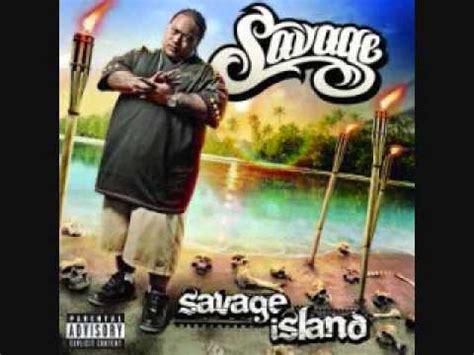 swing savage album 02 so clean savage island youtube