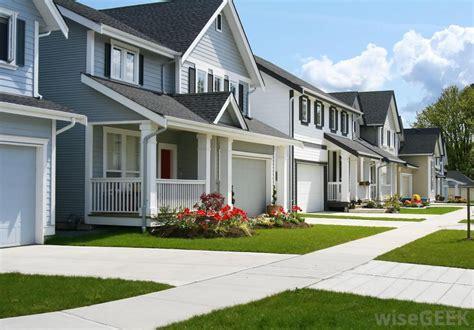 zero lot line house plans house plans zero lot line house plans