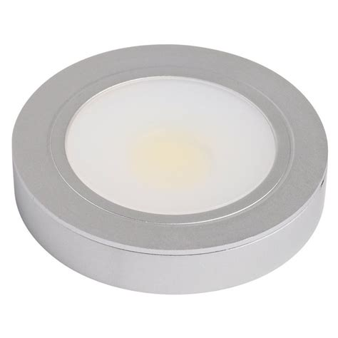 Lu Downlight 23 Watt low voltage 12 volt 3 watt surface mounted led downlight