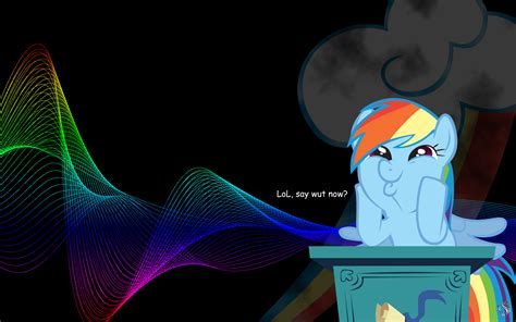 cool my rainbow dash backgrounds wallpaper cave