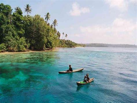gudu ngiseng blog pictures of islands