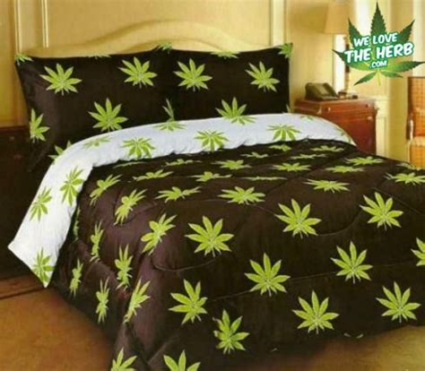 bobs duvet covers and bed sets on pinterest