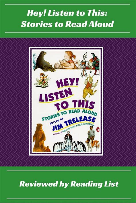 best picture books to read aloud 17 best images about read alouds on book
