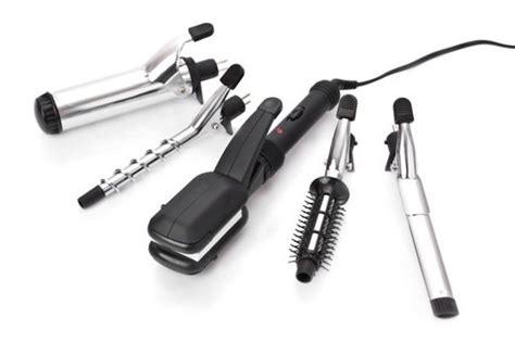 Hair Dryer Yg Tidak Merusak Rambut begini caranya membersihkan alat alat penataan rambut