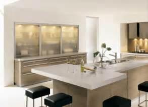 design modern kitchen accessories decor ideas