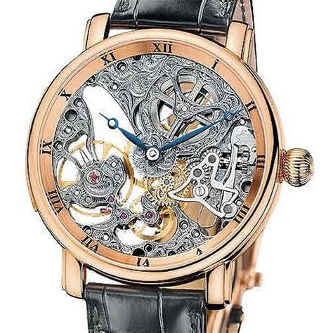 wallpaper  skeleton watches high quality swiss