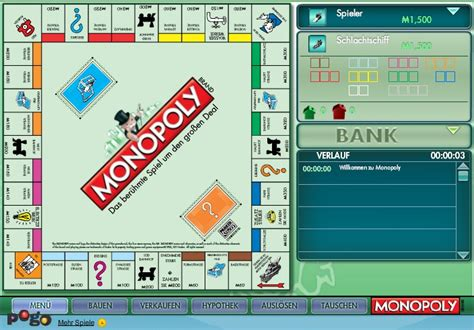 download full version monopoly game free monopoly 2012 download full version maxibridge