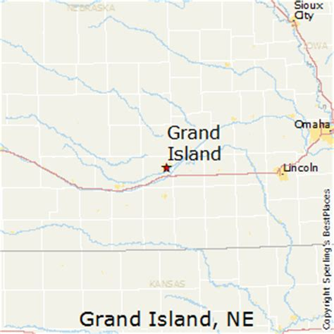 houses for rent in grand island ne best places to live in grand island nebraska