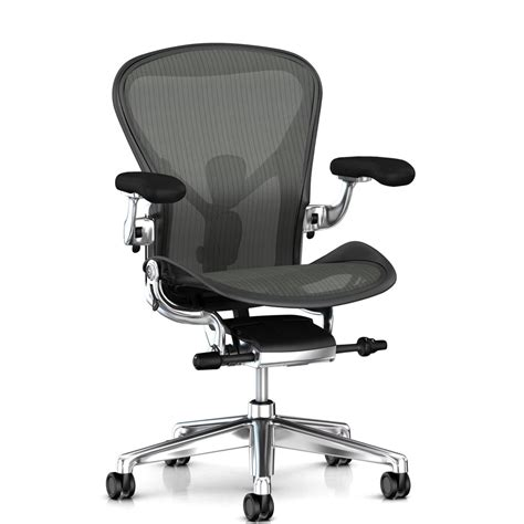 sedia herman miller sedie herman miller sedie da ufficio herman miller with