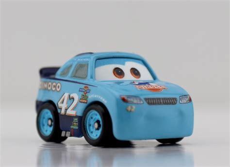 Cars Mini Racers Smokey dan the pixar fan cars 3 mattel quot mini racers quot blind bag collection your definitive guide