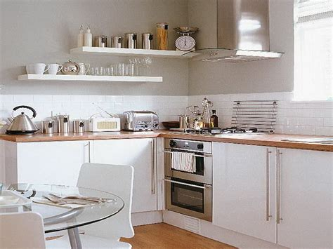 small kitchen cabinet ideas classic with photo of small small kitchen ideas ikea www pixshark com images