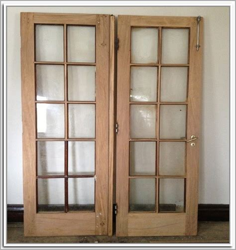 48 inch interior door 48 inch exterior doors enhance impression