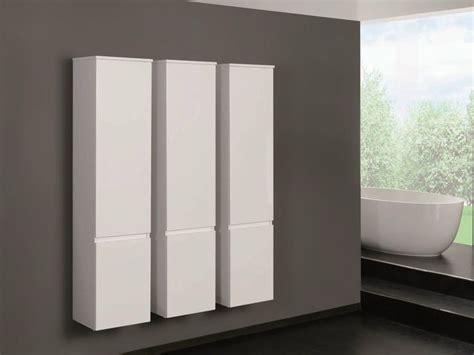 mobili a colonna per bagno qu33 mobile bagno by mobiltesino
