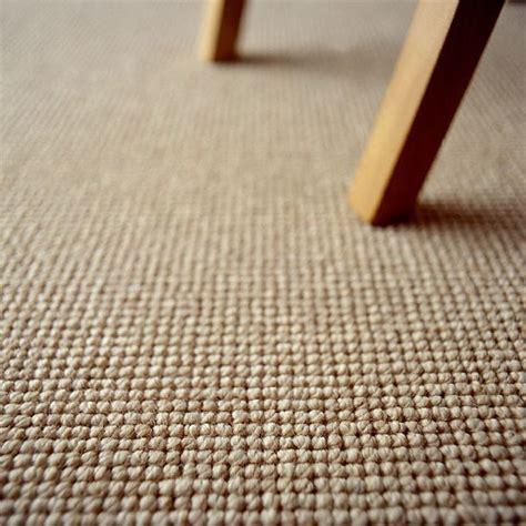 harvest beige carpet from ryalux neutral carpets best of 2011 carpets floorcoverings