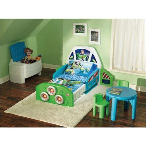 cool toddler bed cool and friendly beds for kids my desired home