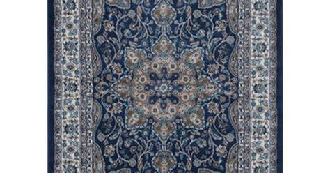 Light Blue Kitchen Rugs Andover Mills Fuller Rug For Kitchen Family Room Gray Couches And Light Blue Gray Walls