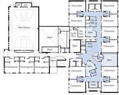 what s in a floor plan aka learning to love a split elementary school floor plans floor plan elementary