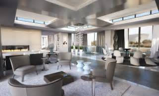 Comfort Suites New York Set Yourself For South Africa This June Square Luxury