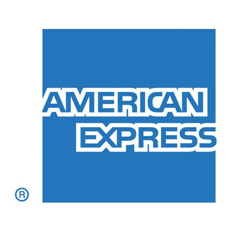 American Express Gift Card To Paypal - american express buys paypal competitor revolution money