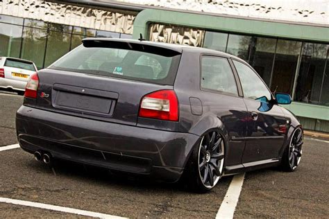 bentley wheels on audi audi s3 8l on bentley wheels low audi