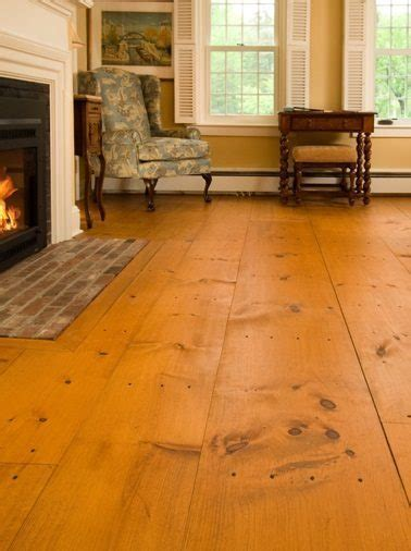 Which Flooring Nails Are Recommended For Hardwood Floors - flooring 101 securing your flooring boards to the substrate
