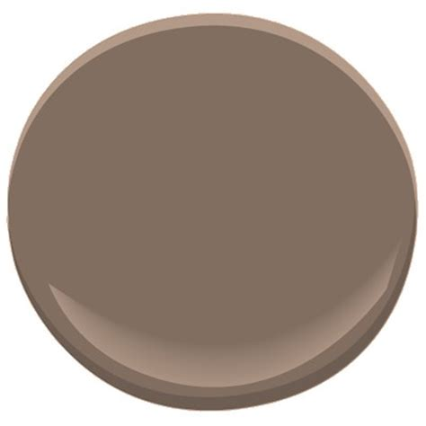 image benjamin taupe paint color