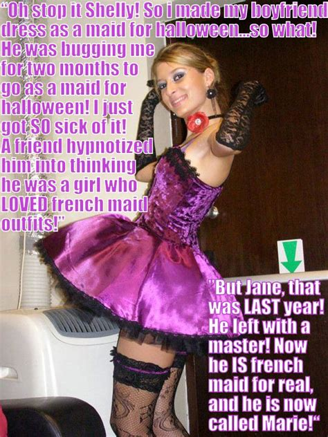 sissy boy in salon first time 17 best girly images on pinterest tg caps tg captions