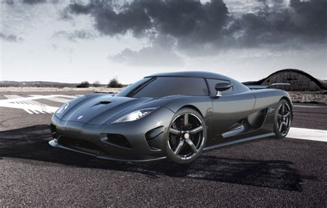 Koenigsegg Ccx Review Koenigsegg Agera R Price Specs And Complete Review