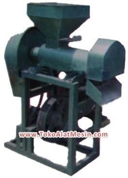Mesin Dik Mill Cetak Pelet mesin dodol toko alat pertanian jual mesin