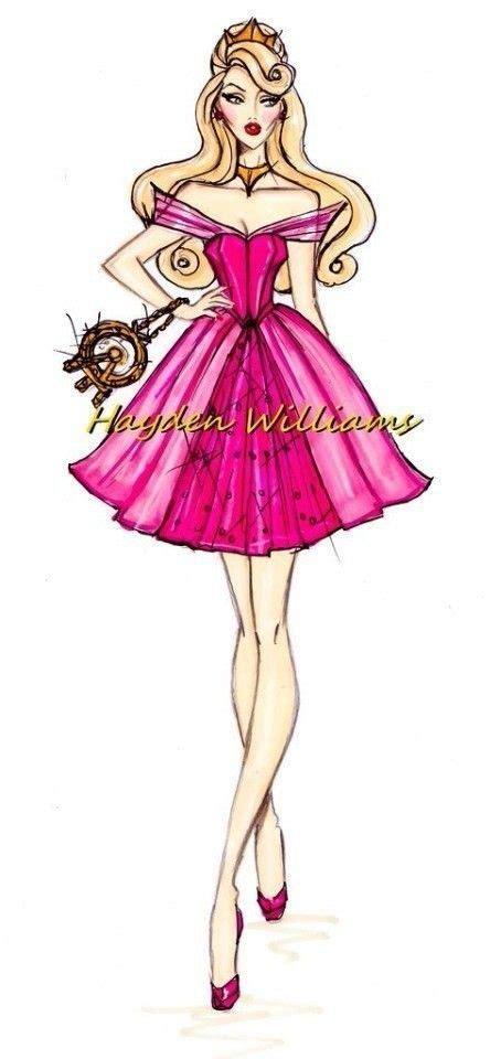 fashion illustration rapunzel rapunzel disney rapunzel fashion
