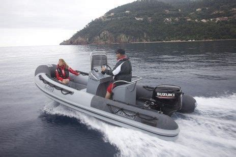 inflatable boats for sale cornwall 234 best zodiac images on pinterest boats horoscope and