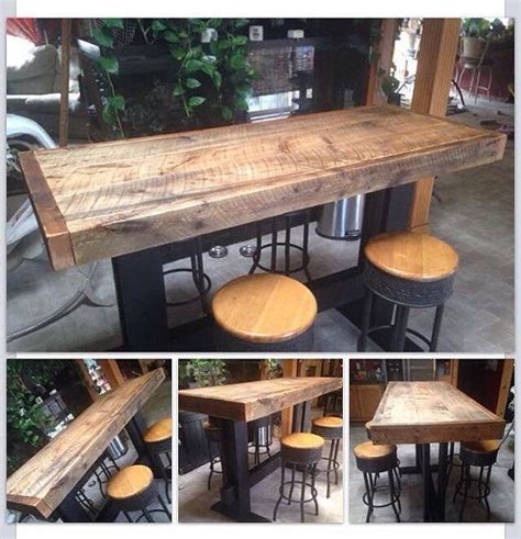 hi tops bar round high top bar tables beautiful full size of