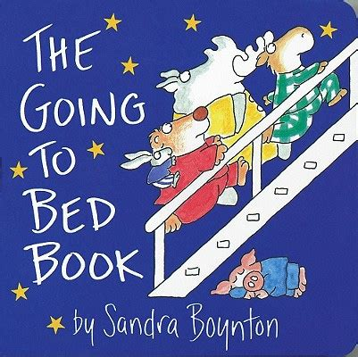books to bed good night reads the 50 best books for bedtime