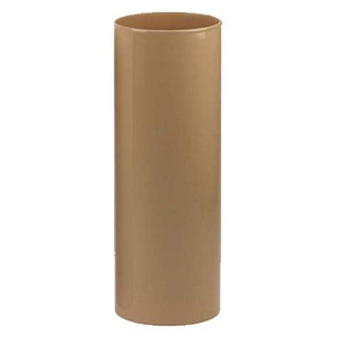 vase d 233 co beige 25cm